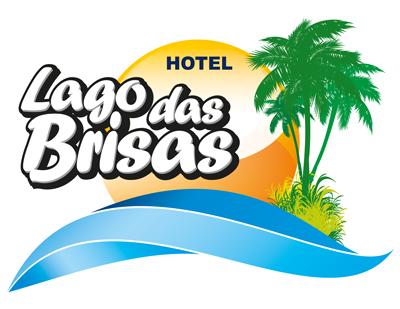 Hotel Lago das Brisas